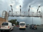 Sanral board suspends e-toll debt collection process