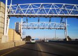 High noon for e-tolls