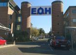 EOH blacklists 50 'enterprise development' partners