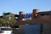 EOH to report a massive full-year loss