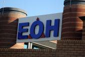 EOH reports decline in revenue, cuts 1 500 jobs