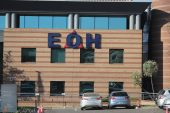 EOH revenue drops 22%, execs to take 25% pay cut