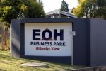 EOH fraud disclosure includes payment of bribes to secure state tenders