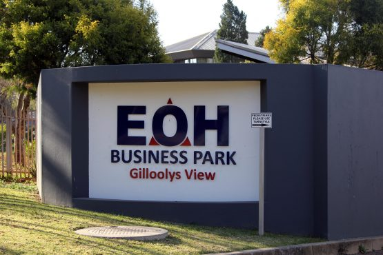 The fix-it job at EOH has been like few others. There was a real risk that it would collapse, with more than 10 000 job losses. Image: Moneyweb