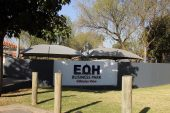 EOH cuts debt and focuses on improving governance