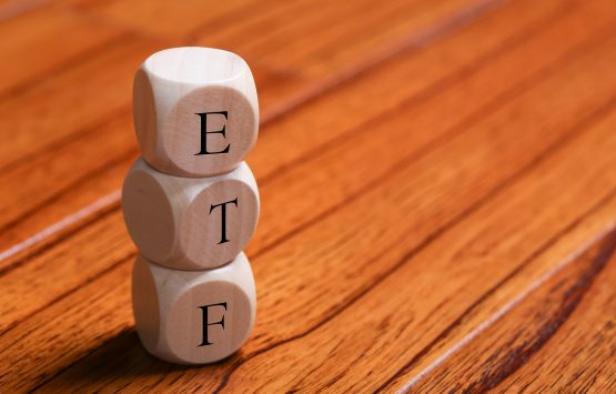 There are two examples of funds that had a complete reversal in fortunes from one year to the next, including an exchange-traded note that went from top performer in 2015 to worst performer in 2016. Picture: Shutterstock