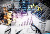 Concerns ETFs could amplify the next market crash