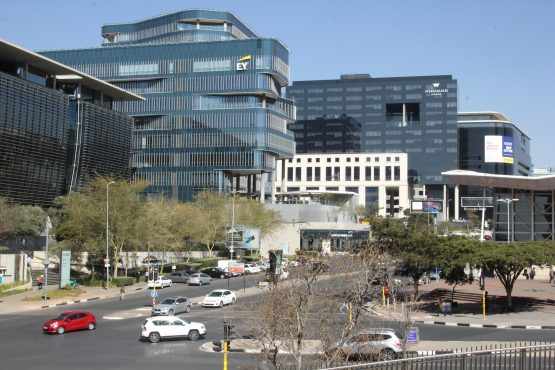 The sector continues to be the worst-performing asset class in SA, according to the Rode Report. Image: Moneyweb