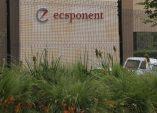 Red flags as Ecsponent faces 'default event'