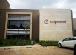 More troubles for Ecsponent, forensic investigation launched in Mauritius