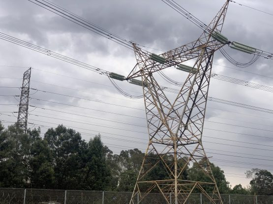 Eskom implemented a third day of power cuts on Tuesday because of a shortage of generating capacity. Picture: Moneyweb