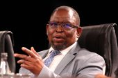 Central bank must pursue flexible policy, ANC says