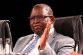 Godongwana commits to reforms and removing red tape to boost economy