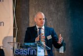 Sasfin clocks R10bn in offshore assets in 7 years