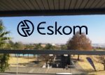 Eskom's 'credible' plan to keep the lights on