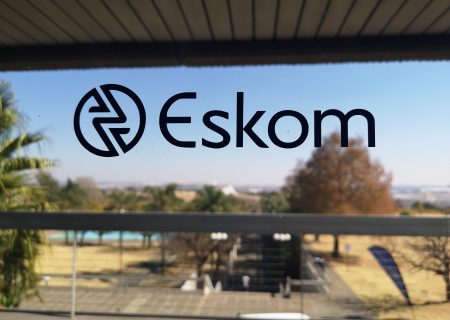 Eskom tells senior managers unit separation to take three to five years