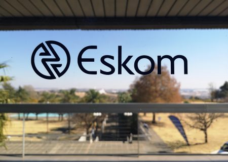 Eskom waiting for government on 3 000MW gas-fired plant