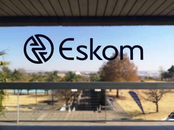 Eskom calls for battery-power storage - Moneyweb.co.za