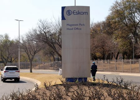 Load shedding to continue as Eskom units perform at low levels