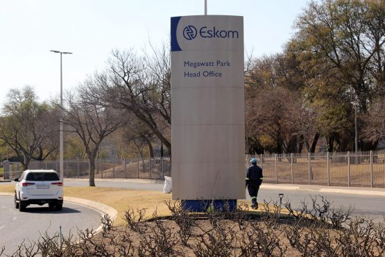 Another bailout is on the cards for Eskom but National Treasury has set out a list of conditions that the debt-ridden utility must first fulfill. Image: Moneyweb