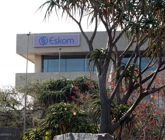 Eskom is on the lookout for a financial services team able to manage its finances and debt. Image: Moneyweb