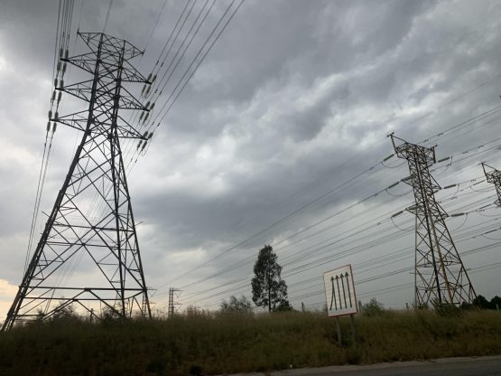 Sure to rattle Eskom bondholders: It may be 'too big to support