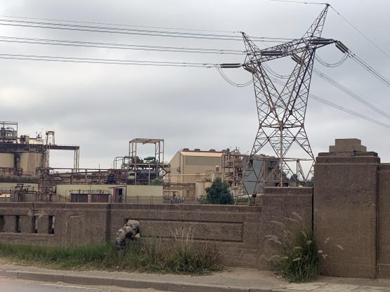 Given the 'reliability' of the coal fleet, Eskom is placing an enormous amount of faith in being able to keep plant breakdowns to under 9 500 MW consistently, and for the whole of winter. Picture: Moneyweb