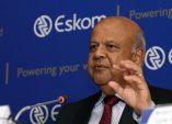 Eskom gets R17.7bn of planned support