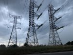 'Eskom is refusing generation audit' – Nersa