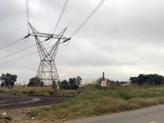Yields on Eskom's $1bn of securities due in August 2023 are near the lowest since April 2018, at 6.51%. Picture: Moneyweb