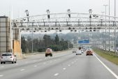 Government has yet to make (or reveal) its decision on e-tolls