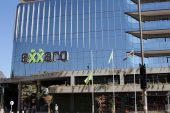 Exxaro warns HEPS could fall as much as 34%
