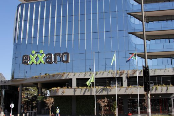 Exxaro acquires Cennergi in a bid to build a more environmentally sustainable business. Image: Moneyweb