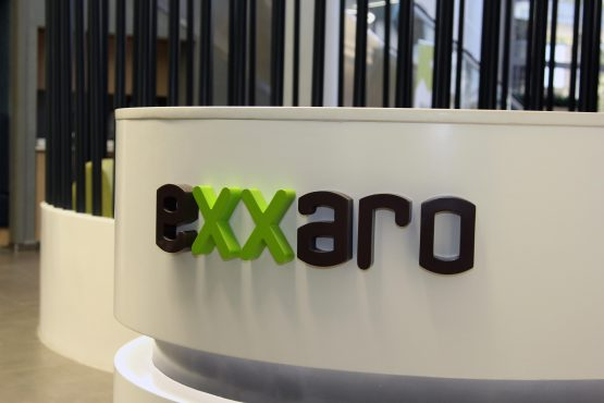 Exxaro Resources concludes agreement with Khopoli Investments to acquire Cennergi. Image: Moneyweb