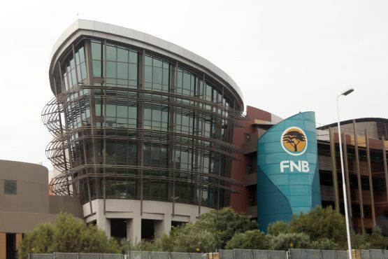 FNB will have to prove that it did not discriminate between its 'low-cost' and 'high-cost' housing mortgage loan clients. Picture: Moneyweb