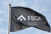 FSCA clears Resilient companies of insider trading