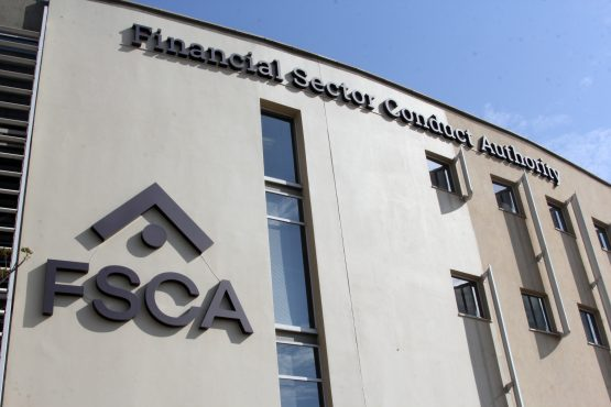Financial sector watchdog says it will take action against insurers that don't treat customers fairly. Image: Moneyweb