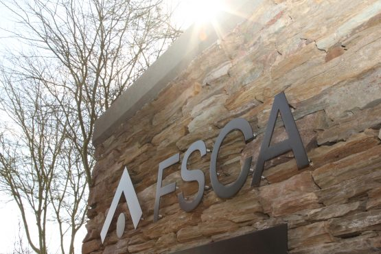 'We have said it all along: we believe we do not fall within the ambit of the SA regulations that the FSCA says we do' – MTI. Image: Moneyweb
