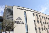 FSCA pulls the plug on House of Monopoly