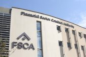 FSCA apologises to Ovex, says company does not require a financial services licence