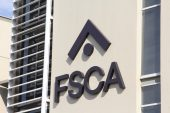 FSCA hits Viceroy with R50m penalty for false, misleading statements on Capitec