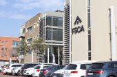 FSCA closes Nepi Rockcastle investigation