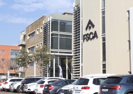 FSCA cautions public against Ithala Capital Investments