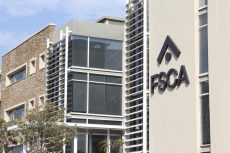 FSCA probes Viceroy, fund managers over Nepi Rockcastle report