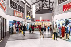 SA retail and wholesale confidence soars in fourth quarter