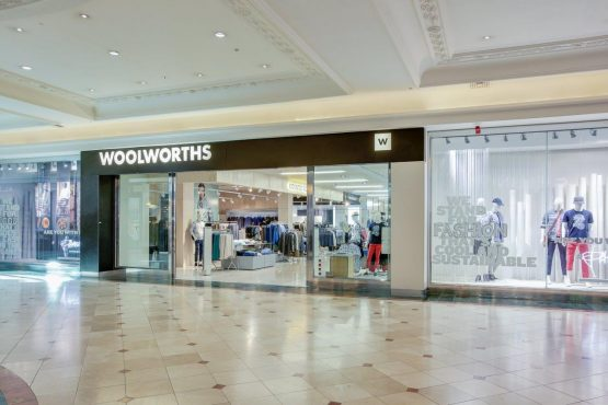 In eight months at the helm of Woolworths, its former CEO did considerably more damage to the group in financial terms than the pandemic. Image: Supplied