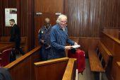 Tigon-accused Porritt in new bid for freedom