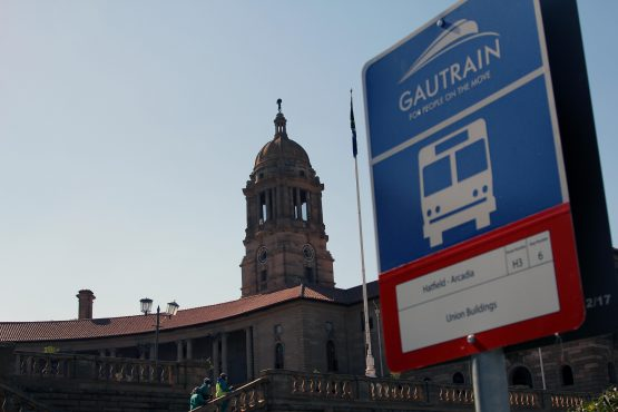 Gautrain is seeking to bring in between 18 and 35 coaches to South Africa within the next 18 months. Picture: Moneyweb