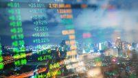 Covid-19 market crash: Lessons for investors