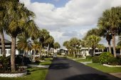 Can you be evicted from a life rights retirement village for non-payment of levies?